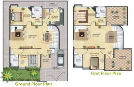Barndominium Floor Plans 40x50 terrific 40 x 50 house plans india photos best idea home design