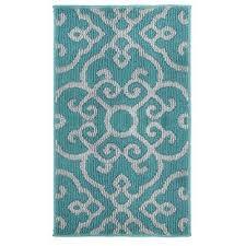 buy bathroom rugs from bed bath beyond