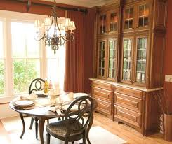 Dining Room Cabinet Design Ideas Cabinets By Cabinetry Tables For 8