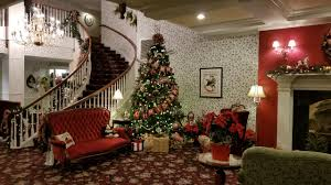Ashley Inn, Cascade, ID - Booking.com Check Out New Sales For Holiday Decorations Bhgcom Shop All You Need To Know About Wedding Bridestory Blog Christmas Gift Ideas Presents John Lewis Partners 8 Best Artificial Trees The Ipdent Royal Plush Towel Collection Solids Towels Bath What Do Your Decorations Say About You Ideal Home 9 Best Tree Toppers 2018 Buy Chair Covers Slipcovers Online At Overstock Our Prelit Artificial Trees Ldon Evening Standard Gifts Mum Joss Main Santa Hat A Serious Bahhumbug Repellent Make It