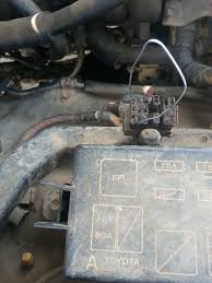 Truck Won't Start - YotaTech Forums I Need Help Please Read Truck Wont Start Dodge Cummins New 2017 Ford Truck Wont Start 2018 2019 Cliche Music While Driving Youtube Where To When Your Car Ranger Questions My Truck Wont Start Cargurus F150 If Your Cranks But Will Not What Know Cars Clicks Why It Won T In Cold Weather Boots Female Driver Calling For A Tow When Car Stock Messed Up Royaly Ecm Wet Land Rover Forums Diagnostics Cranks But How To Diagnose No On Bmw And Mini Bavarian