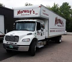 Moving Services - Morway's Moving And Storage Report Ivanka Trump And Jared Kushners Mysterious Landlord Is A Uhaul Truck Rental Reviews Two Men And A Truck The Movers Who Care Longdistance Hire Solutions By Spartan South Africa How To Determine Large Of Rent When Moving Why Amercos Is Set To Reach New Heights In 2017 Yeah Id Like Rent Truck With Hitch What Am I Towing Trailer Brampton Local Long Distance Helpers Load Unload Portlandmovecom Small Rental Trucks Best Pickup Check More At Http