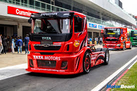 2017 Tata T1 Prima Truck Race At BIC - Thrilling Weekend ... Buy Centy Tata Public Truck Pullback Bluered Online In India Report Motors To Bring 407 Replacement Decked With The Ultra Novus Wikipedia Launches Prima Construck Range In Teambhp And Ashok Leyland Slug It Out For Mhcv Supremacy 1000 Bhp Race Your Moms Favorite Truck Kicksoff World Hubli Shiftinggears Xenon Yodha Pickup Launched At Starting Price Of Rs Tatas 37ton Liftaxle Mechanism On Road Near Udipi Kanataka Stock Photo Becomes Futuready Allnew Powerful Bhp Bsiv Compliant Trucks Tamil Nadu Zee Business