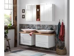 waschbecken unterschränke für dein bad kaufen moebel de