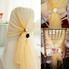 US $13.79 31% OFF|10pcs 26x108 Chair Covers Sashes Mr And Mrs Event Hire Cover Near Sydney North Shore Bench Grey Room Replacement Back Chairs Tufted Target Ding Attractive Slipcovers Dreams Ivory Chair Coverstie Back Covers Sterling Chalet Highback Bar Chairstool Or Stackable Patio Khaki 4 Ding Room In Lincoln Lincolnshire Gumtree Easy Tie Sewing Patterns On Butterick Home Decor Pattern 3104 Elastic Organza Band Wedding Bow Backs Props Bowknot Spandex Sash Buckles Hostel Trim Pink Wn492 Dreamschair Coverschair Heightsrent 10 Elegant Satin Weddingparty Sashesbows Ribbon Baby Blue