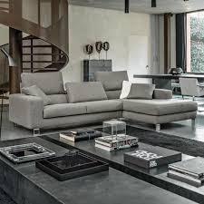 poltronesofa canapé le canapé poltronesofa meuble moderne et confortable archzine fr
