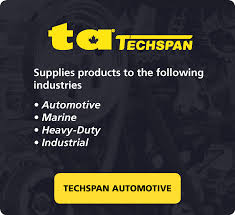 Techspan Industries | Connecting, Managing, Controlling Country Pride Travelcenters Of America Going To Ontario Ca Truck Stop Ta Youtube Truckstop Ca Projects Review 2010 Inter 1 Jessica Pappalardo 80 Internet Search Results Idleair Page 4 Daily Express Inc Carlisle Pa Rays Truck Photos Stop Sky Stock Images Alamy