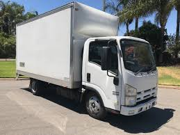 2008 Isuzu NLR200 - Daimler Trucks Adelaide Mercedesbenz Trucks Northside Truck Van Approved Used 60second Interview Tom Ward Group Marketing Manager Chevy Edmton Sale Inspirational Chevrolet For Album Google Actros Tractors And Mtracon Trailers Nestl Uk Ford Sales Best Image Kusaboshicom Chicago Toyota New Dealership In Il 60659 Propane Or Other Alternative Fueled Available At 1951 Chevy Trifthmaster Truck 619lowrider Flickr