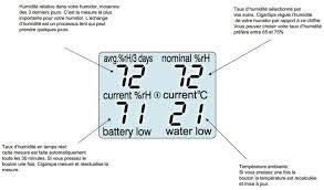 taux humidit chambre taux d humidité dans une chambre liberec info