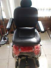 Jazzy Power Chairs Used by Jazzy Power Chair Mobility Equipment Ebay