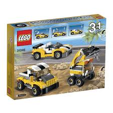 LEGO 31046 Creator Fast Car Toy: Lego: Amazon.co.uk: Toys & Games Lego Creator Mini Fire Truck 6911 Brick Radar Lego Highway Speedster 31006 31075 Outback Adventures De Toyz Shop Vehicles Turbo Quad 3in1 Buy Online In South Rocket Rally Car 31074 Cwjoost Alrnate Model Of Set High Flickr 6753 Transport Itructions Diy Book 1 Youtube Pictures Expert Fairground Mixer Walmartcom Cstruction Hauler 31005 At Low Prices Creator 31022 Toys Planet 2013 Brickset Guide And Database