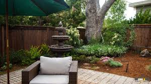 100 Eichler Landscaping Homes Landscape MidCentury Modern Homes