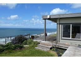 100 Coastal Wenatchee 28600 BROOKS RD GOLD BEACH OR 97444 Oregon
