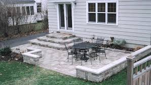 Paver Patterns The TOP 5 Patio Pavers Design Ideas INSTALL IT ... Deck And Paver Patio Ideas The Good Patio Paver Ideas Afrozep Backyardtiopavers1jpg 20 Best Stone For Your Backyard Unilock Design Backyard With Wooden Fences And Pavers Can Excellent Stones Kits Best 25 On Pinterest Pavers Backyards Winsome Flagstone Design For Patterns Top 5 Installit Brick Image Of Designs Fire Diy Outdoor Oasis Tutorial Rodimels Pattern Generator