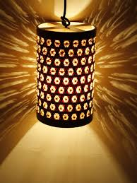Rawhide Lamp Shades Amazon by 49 Marvelous Lamp Shades Teamnacl