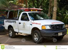 Coast Guard Station Maui Hawaii Editorial Stock Photo - Image Of ... Hawaii Usa Full Year 2015 Toyota Tacoma Upholds Cadeslong Top Ten Taco Trucks On Maui Tacotrucksonevycorner Time Sign Stock Photos Images Alamy Fruit For Sale On Kihei Auto Sales Used Cars Repair And Service Blue Petealex Gomes Trucking Heavy Fish Taco Food Truck Near A Beach In Best Truck Resource Obsver Dude Wheres My Car Tavares Pinterest Food Editorial Image Image Of Lapa 44998105