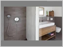 badezimmer fliesen braun badezimmer fliesen braun