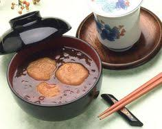 Japanese Pumpkin Croquette Recipe by Japanese Pumpkin Croquette Kabocha Korokke Recipe Pumpkins
