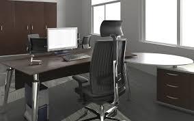 bureau de travail comment choisir bureau cm mobilier de bureau valence