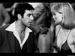 Scarface Bathtub Scene Script by Scarface The Pictures And The Facts Gallery Ebaum U0027s World