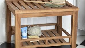 Bathtub Transfer Bench Amazon by Bathroom Transfer Bench Shower Bathroom Benches And Stools Small
