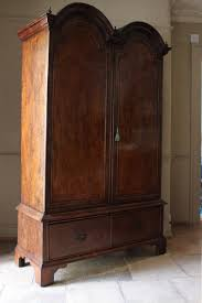 Cuisine: English Queen Anne Style Walnut Armoire S For Sale At ... Antique French Alsatian Painted Armoire 1814 For Sale At 1stdibs Meaning Of In English Classifieds Antiques A Sold Wardrobe Or Closet 1925 Art Deco Rosewood Hives Honey Crystal Jewelry Espresso Tag Hives Honey Armoire 14399 Armoires And Carved Wood 1910 Oval Beveled Bedroom Gorgeous With Mirror Ori 140994167 My Booth Davis Street Old Background Exercise Refs Pinterest Bamboo With Decoupage C 1880