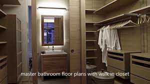 bathroom ideas master bathroom floor plans with walk in closet bathroom