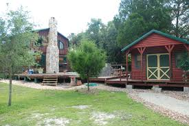 The Garden Shed Homosassa Fl by 621 South Log Haven Point