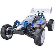 1:8 Scale RC Model Vehicles, Toys & Control Line | EBay Everybodys Scalin The Customer Is Always Rightunless They Are Redcat Earthquake 35 18 Rtr 4wd Nitro Monster Truck Blue Buggy Vs 110 4wd Rcu Forums Gas Powered Remote Control Trucks Top 10 Best Rc Cars For Money In 2017 Clleveragecom 118 Volcano18 Rc Car Boys Projesrhinstructablescom Rc Gas Powered Trucks 4x4 Car Kyosho Usa1 Crusher Classic And Vintage Buyers Guide Reviews Must Read How To Get Into Hobby Upgrading Your Batteries Tested Drones Radio Boats Store South Coast