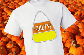 Pumpkin Patch Mobile County Al by Ostrich Mom Guilty Of Sending Child To Pumpkin Patch Without