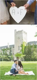 89 Best 1 Wedding Local - London Images On Pinterest | Ontario ... Carbon Craft Studio Brooke Jarett Elm Hurst Inn Spa Irc Retail Centers Elmhurst News Abc7chicagocom Home Whbm Weddings Topiary Floral Designs Il 122 Best Dance Photo Ideas Images On Pinterest Lyrical Costumes 10 Wilder Mansion Maions 2nd Floor