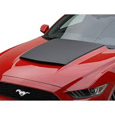 Ford VGR3Z-16C630-A Mustang Hood Scoop Black V6/EcoBoost/GT 2015-2017 Ford F150 Hood Scoop 2015 2016 2017 2018 Hs002 Chevy Trailblazer Hs009 By Mrhdscoop Scoops Stock Photo Image Of Auto Carshow Bright 53854362 Jetting 1pc Universal Car Fake 3d Vent Plastic Sticker Autogl_hood_cover_7079_1jpg 8600 Ideas Pinterest Amazoncom 19802017 For Toyota Tacoma Lund Eclipse Large Scoops Pair 167287 Protection Add A Dualsnorkel To Any Mopar Abody Hot Rod Network Equip 0513 Nissan Navara Frontier D40 Cover Bonnet Air 0006 Tahoe Ram Sport Avaability Tundra Forum