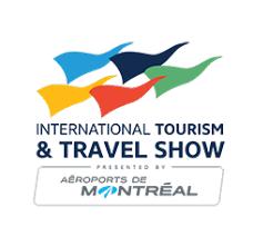 bureau du tourisme montreal international tourism and travel