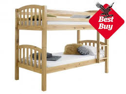Svarta Bunk Bed by 10 Best Bunk Beds The Independent