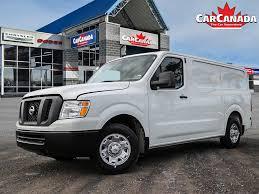 Used Cars & Trucks For Sale In Ottawa ON - Car Canada