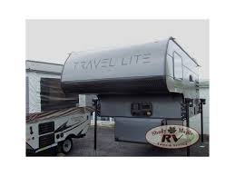 2019 Travel Lite Truck Campers Super Lite 750, East Earl PA ... Truck Campers Rv Business Ideas That Can Make Pickup Campe Fast Lane Recreation Truck Campers Look For Short Bed Pickups Ez Lite Falcon Camper You Have A Palomino Pickup Camper Dealer Right In The Heart Of Ny 4x4 Gonorth Lance Caravans New Zealand Home Chalet Facebook My First Night Camping With My New Four Wheel Keystone Rvnet Open Roads Forum Next Hauler Slideouts Are They Really Worth It