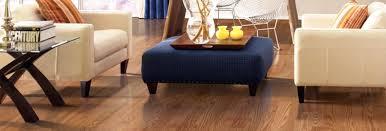brick tile flooring houston interior home design