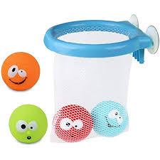 badespielzeug wasserspielzeug badewanne bad spielzeug mini