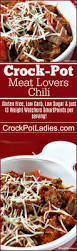 Pumpkin Pie Moonshine Crock Pot by Crock Pot Meat Lovers Chili Crock Pot Ladies