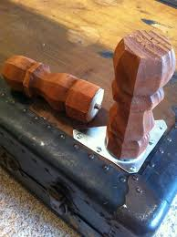 best 25 trunk coffee tables ideas on pinterest wood stumps