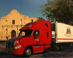 ALAMO TRANSPORTATION SERVICES CO. INC. Trucking Jobs In San Antonio Relay Truck Driver Class A Full Time How A Truck Driver Might Not Know They Are Hauling People Cargo Cdllife Companies Robert Heath Oilfield Houston Tx Best Resource Rolys Company Freight Drayage Tx 78205 One Last Visit To My Spot For 2012 1912 4 Jarco Transport Heavy Flatbed Hauling Guerra Truck Center Duty Repair Shop Select Sand Gravel Coyville Texas Proview Us Closes Trucking Firm Tied Smuggling Case Loop News Large Tld Logistics Offers Services Traing