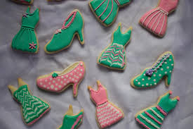 Dress And Shoe Sugar Cookies Recipe -- And Gender Politics :: Story ... Monstertruckcookies Hash Tags Deskgram Monster Truck Cookies Party Favors Custom Hot Wheels Jam Shark Shop Cars Trucks Race Lego City 60180 1200 Hamleys For Toys And Games A To Zebra Celebrations Dirt Bike Four Wheeler Simplysweet Treat Boutique Decorated No Limits Thrill Show Volantex Rc Crossy 118 7851 Volantexrc Dump Cakecentralcom El Toro Loco