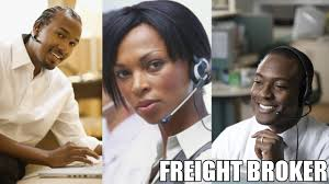 Freight Broker The Series: How Much A Freight Broker Agent Salary ... What Is The Standard Freight Broker Commission Rate Sell Your Business Business Brokers 1800bizbrokers Trucking 101 The Difference Between A Freight Forwarder And Broker Schneider Salaries Glassdoor Advance Transportation Systems Bridgeview 60455 Traing School Truck Brokerage License Classes Ownoperators Pay January 2014 Youtube Truth About Truck Drivers Salary Or How Much Can You Make Per Ch Express Inc Employment From Entry Level To 1300 Year Load Dispatcher Career To Become A Getting Started Guide Truckers