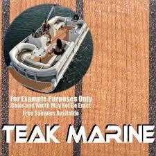 cheap travertine vinyl flooring find travertine vinyl flooring