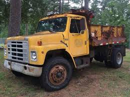 Pickups To Dump Trucks, TPWD Auctions Off Surplus Park Equipment ... Weatherford Equipment Auction Easy Online Bidding Dfw Camper Corral Home Ak Truck Trailer Sales Aledo Texax Used And 2017 Hustler Turf Xone 60 Kawasaki Fx850 For Sale In Wireline With Crane Demstration Video Youtube Trucks Trailers Cstruction In Burleson Texas Bruckners Bruckner Accsories Dallas Caterpillar 740 Tx Price 95000 Year 2010 2019 Ford Super Duty F350 Srw Terrell Silverstar Wrecker Willow Park Towing