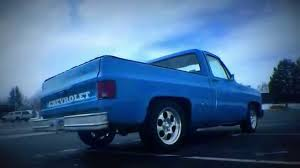 1975 C10 Chevy Shortbed Hotrod Truck - YouTube 1975 Chevy Truck Ad Masculine Type Vehicle Truckdomeus 1955 Truck C K10 Homegrown Restoration Cclusion Dannix Parts And Accsories Amazoncom Ready Aim Name Lmc 1972 Chevrolet Naming Contest 731987 Gmc Pickup Performance Exhaust System Save Our Oceans Radical Renderings 1968 Ford F100 C10 Blazer 4wd 2door For Sale Near Ankeny Iowa 50023 Old Photos Collection All