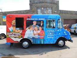 100 Food Trucks Minneapolis Ice Cream On Wheels