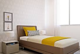 11 Top Small Bedroom Decorating Ideas On A