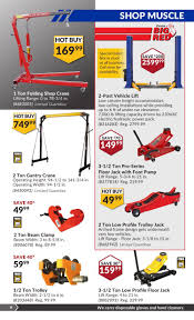 2 Post Car Lift Low Ceiling by Princess Auto Weekly Flyer September Spectacular Sep 5 U2013 17