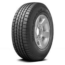 GOODYEAR® WRANGLER SR-A Tires